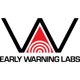Early Warning Labs | Earthquake Warning California, Oregon & Washington
